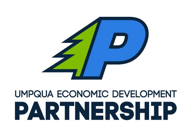 uedp-logo